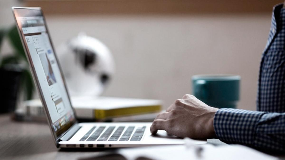 Entre abril y junio de este año se registraron, en promedio, 7.760.859 accesos a internet fijos
