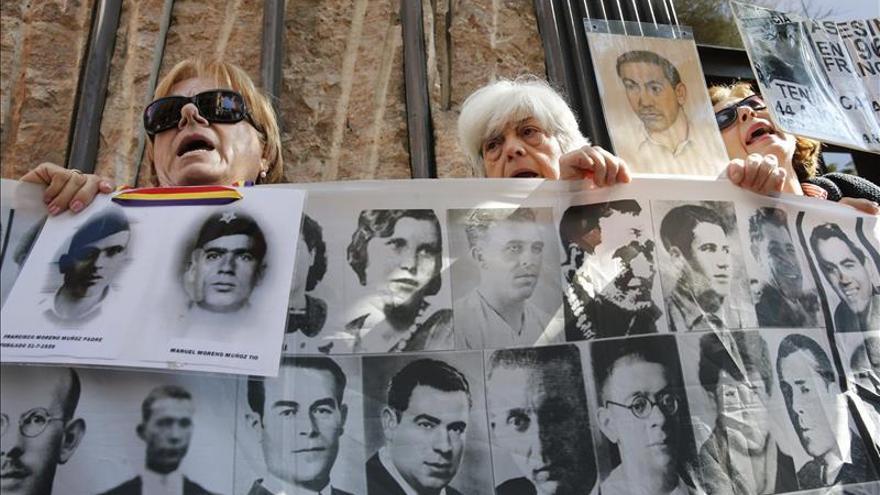 Errores y aciertos de la propuesta de ley de Memoria Democrática de Castilla-La Mancha