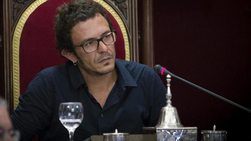 Los alcaldes de Cádiz, Barcelona, Soria y Madrid, los que más están en redes
