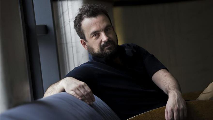 "La productora de ""Godzilla"" demanda a ""Colossal"", de Nacho Vigalondo"