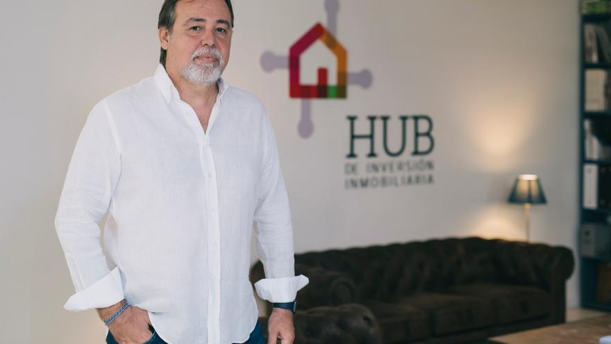 Carlos Peiró