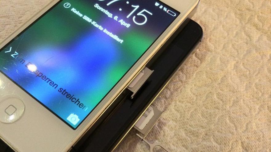 600 millones de dispositivos iOS en riesgo