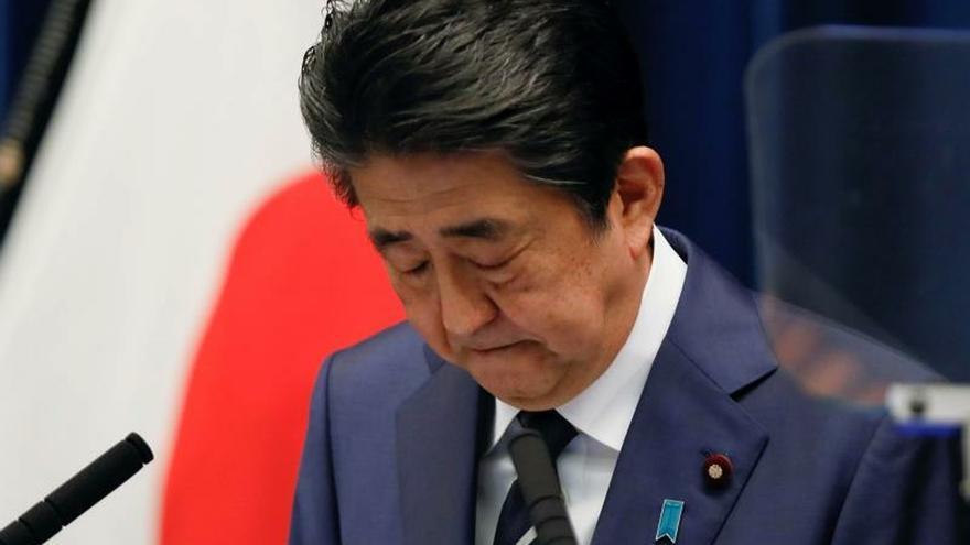 Japan will allocate 2.3 billion euros more to fight the coronavirus