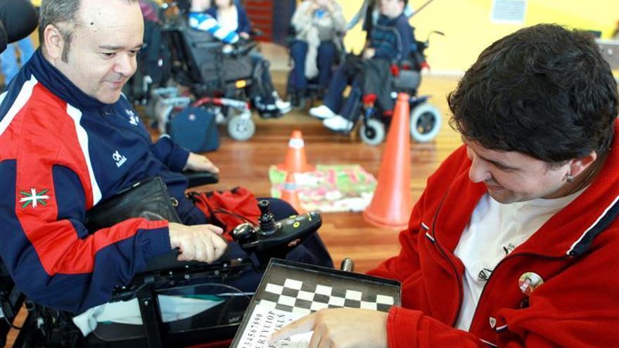 Daño cerebral: 104.000 casos anuales y 733 plazas públicas de rehabilitación