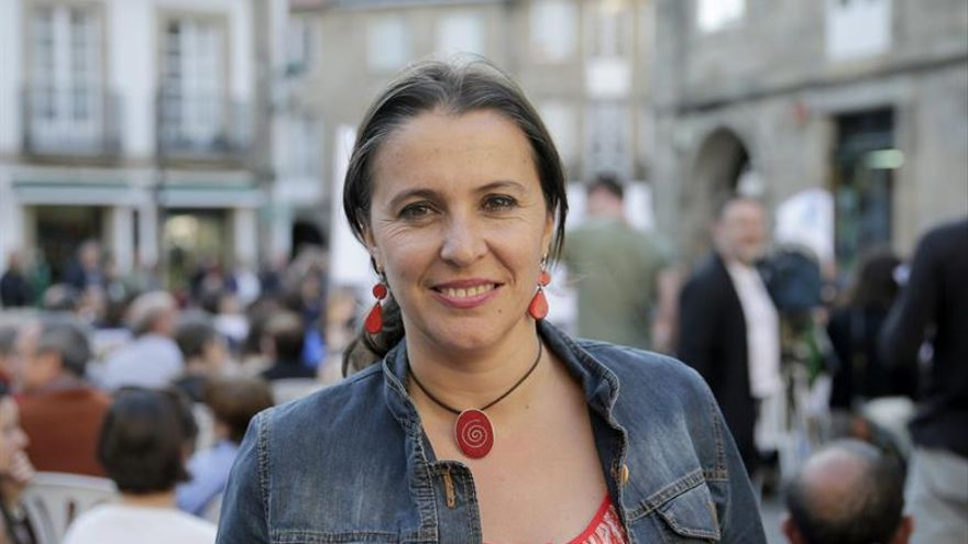 La CE ve la falta de independencia en España en investigar accidentes, según el BNG