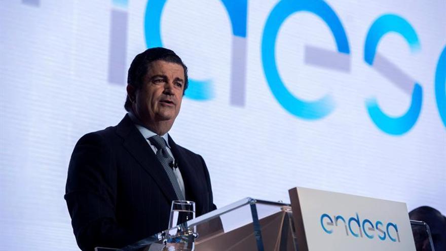 Endesa ya tiene 9 millones de contadores inteligentes, el 78 % del total