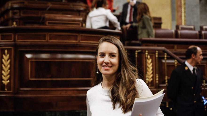 Melisa Rodríguez.