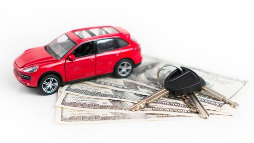 Imagen: Pictures of Money
