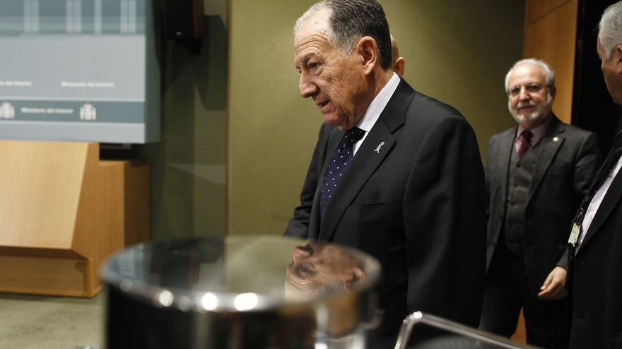 El PSOE pide que el director del CNI informe al Congreso del ciberataque a empresas