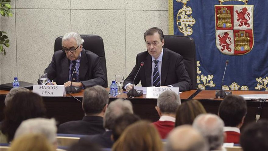 El CES critica al Gobierno por la urgencia del nuevo Estatuto de Trabajadores