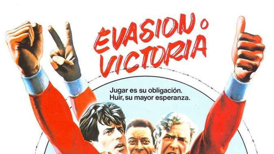 [Post Oficial] Películas que vamos viendo - Página 9 Evasion-Victoria_EDIIMA20190115_0347_5