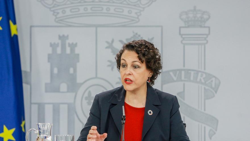 Valerio participa en la reunión de responsables de Trabajo del G-20 sobre los retos demográficos del empleo