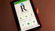 'Línea Verde' es una aplicación que permite comunicar las incidencias registradas en la vía pública para agilizar una respuesta.