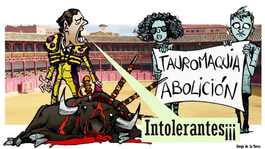 Abolición