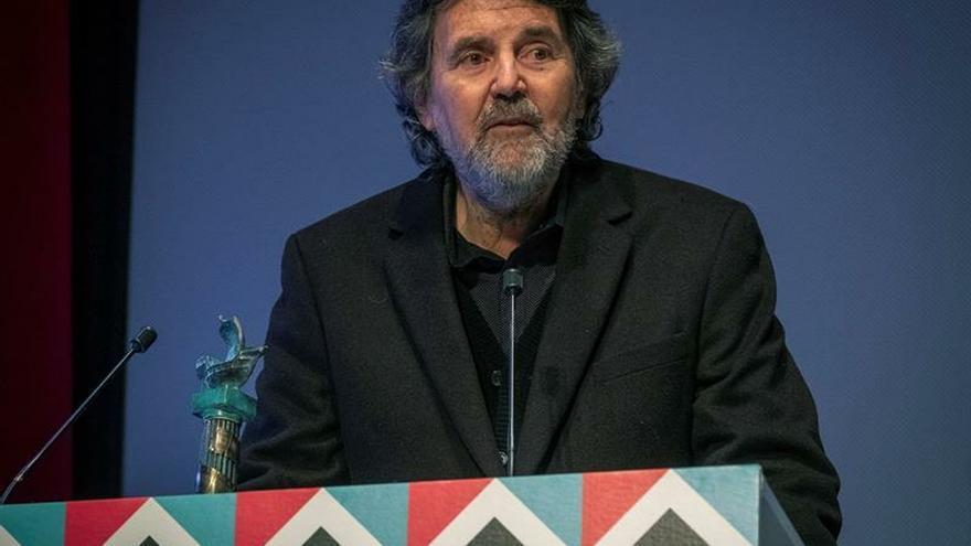 Festival de Cine Iberoamericano de Huelva