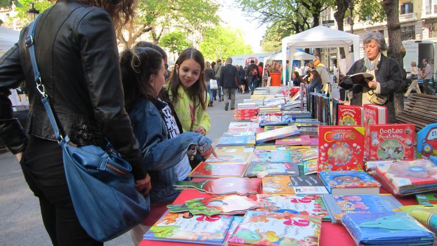 El Gobierno vasco destina 536.000 euros a ayudas a la producción literaria