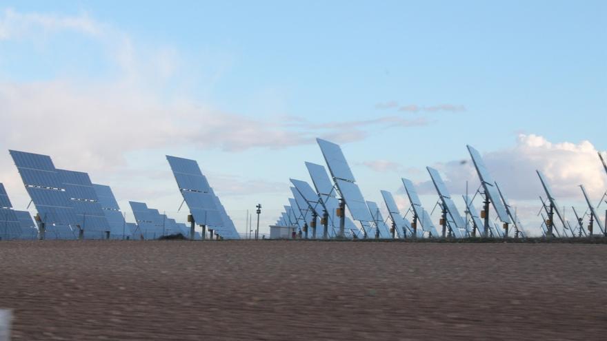 Este viernes se abre el plazo para solicitar ayudas para el aprovechamiento de las energías renovables