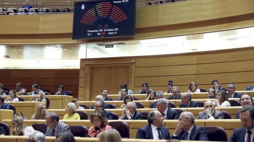 El Eurogrupo da su visto bueno al presupuesto de España para 2018