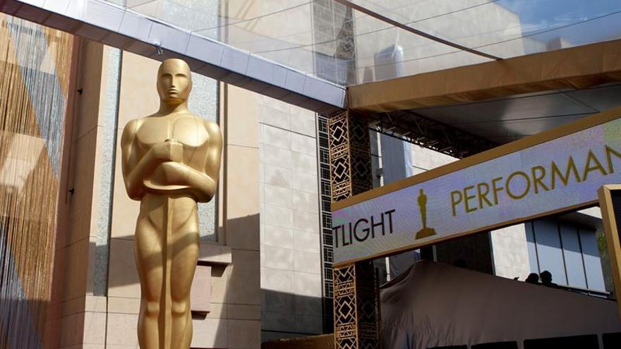 La Academia anuncia las fechas para los Óscar de 2019, 2020 y 2021