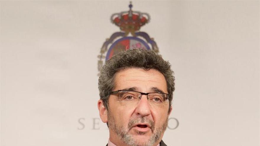 La APCE abre su sesión de primavera, marcada por el reto del terrorismo