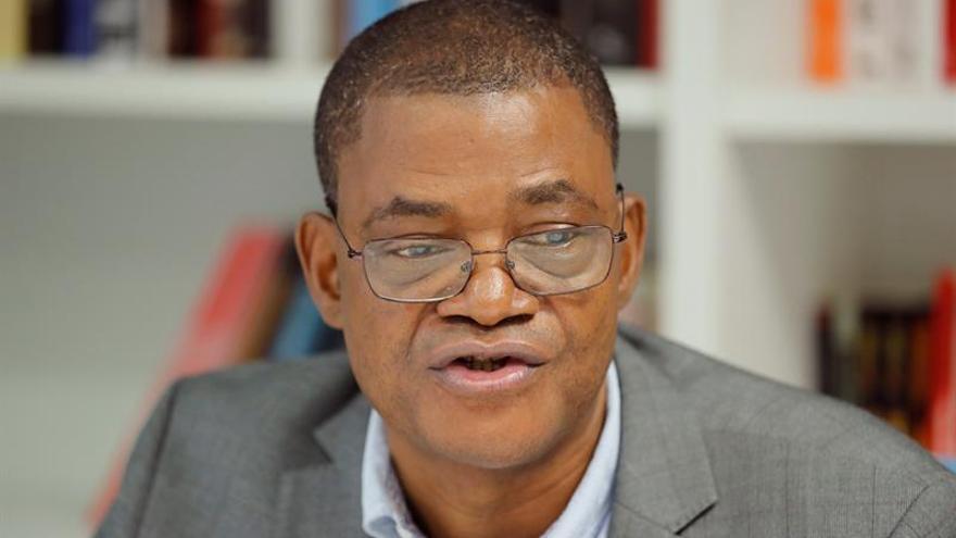 Partido opositor ecuatoguineano niega las acusaciones golpistas del Gobierno