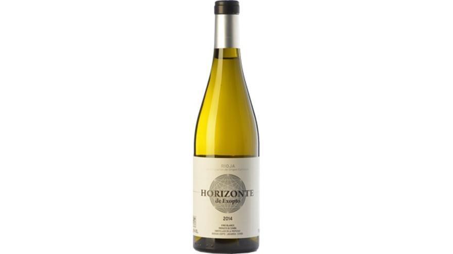 C:\fakepath\10 vinos blancos de rioja6.jpg