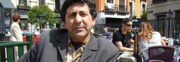 Juan Carlos González | A.P.