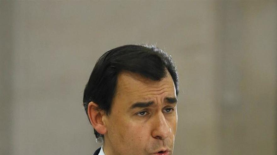 """Maíllo sobre Pujalte y Torme: """"El PP no va a dar explicaciones por los demás"""""""