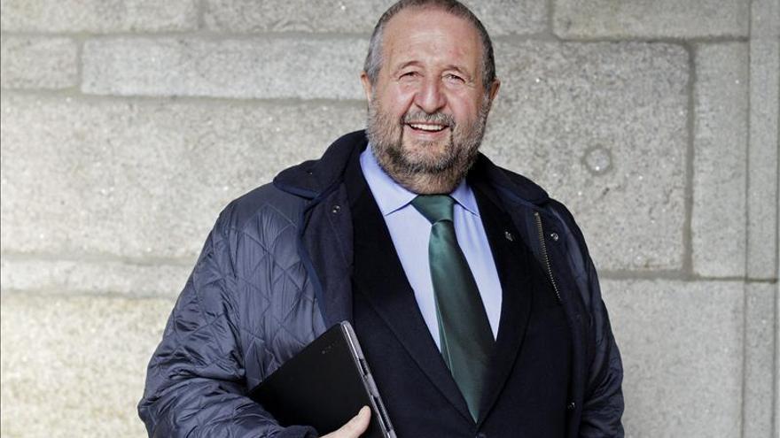 Lugo destinará la paga extra de sus concejales a los afectados por desahucios
