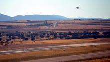 El Gobierno de Baleares pagará casi 87 millones de euros al aeropuerto de Ciudad Real