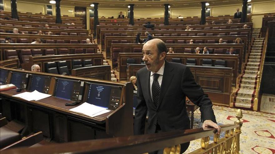 Los toros y la dación en pago abren el periodo de sesiones en el Congreso