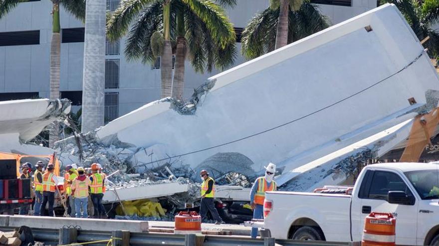 Demandan por negligencia a las constructoras del puente - Constructoras en tenerife ...