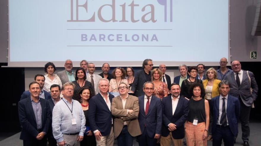 Feltrinelli: Los últimos 10 años de la industria editorial han sido un tsunami