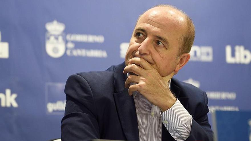 Sebastián invita a un gran consenso para diagnosticar los problemas del país