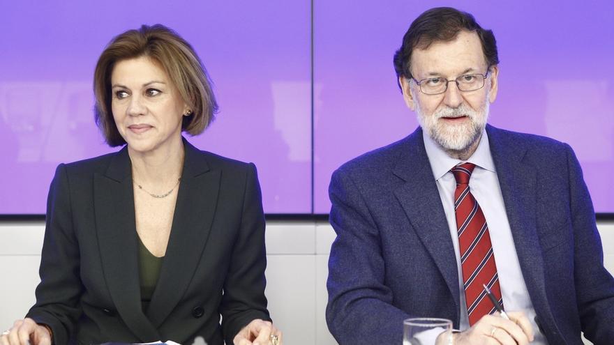 Humanismo y Democracia, la fundación del PP que sustituyó a FAES, recibe medio millón en cooperación