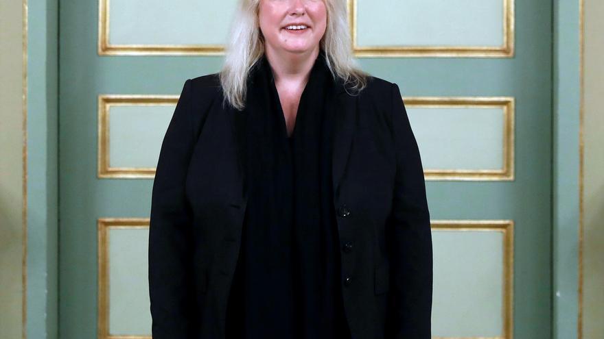 Bayreuth confía recuperar en otoño a Katharina Wagner, tras meses de baja