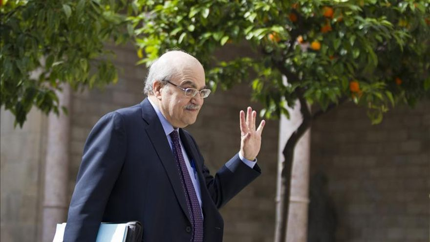La Generalitat cifra el déficit fiscal de Cataluña de 2010 en 16.543 millones