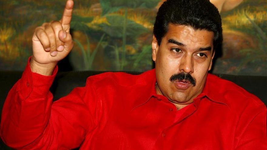 """Venezuela condena de forma """"enérgica"""" el atentado terrorista en Mali"""
