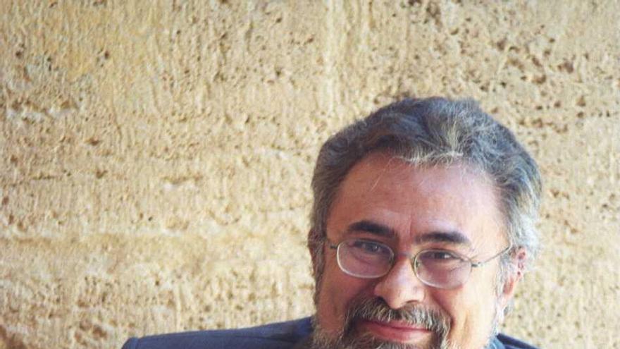 Josep Lluís Domènech