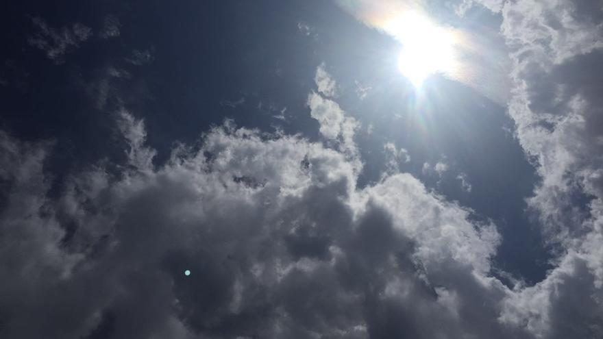 Previsiones meteorológicas del país Vasco para mañana, día 28