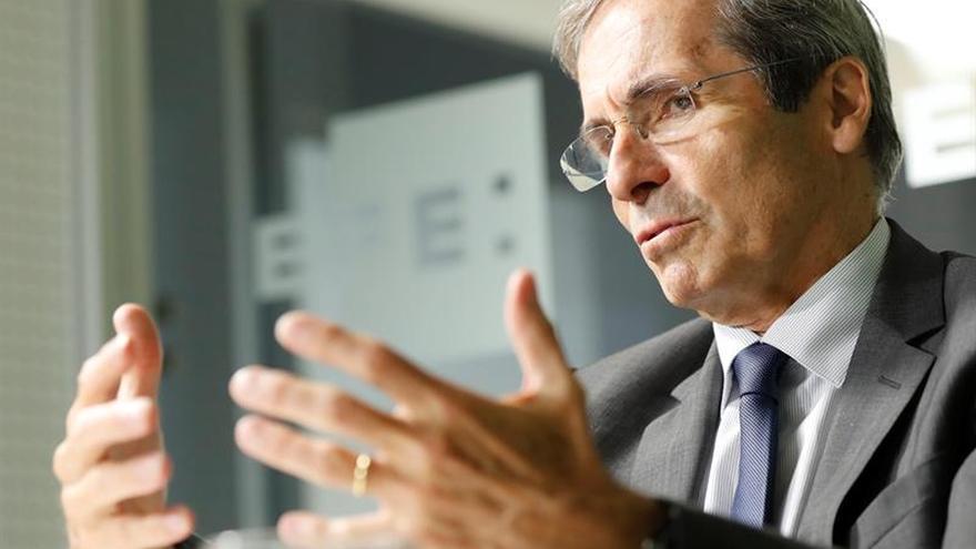 Francia no teme un contagio del independentismo catalán, según su embajador