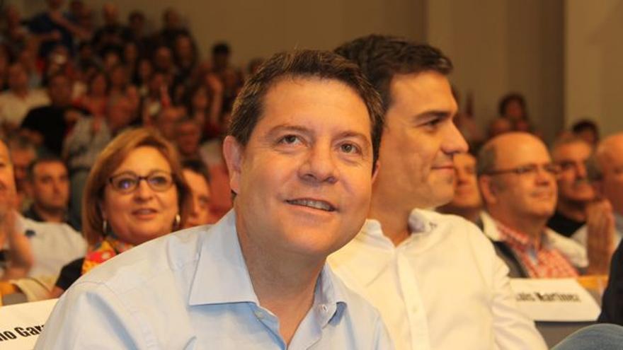 Page y Sánchez