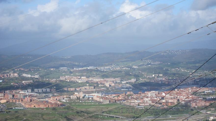 Previsiones meteorológicas del País Vasco para mañana, día 27