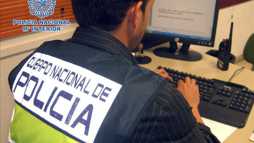 Veinte detenidos en tres comunidades por fraude a la Seguridad Social y al SEPE