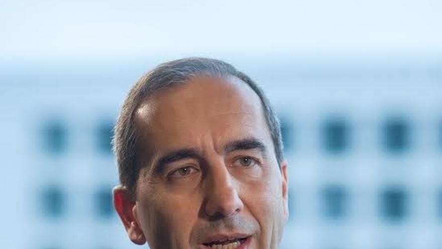 La Universidad de Navarra y Clave Mayor promueven un fondo de 8,5 millones para crear empresas y fomentar el empleo