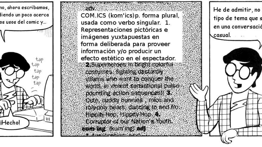 scott mccloud understanding comics pdf