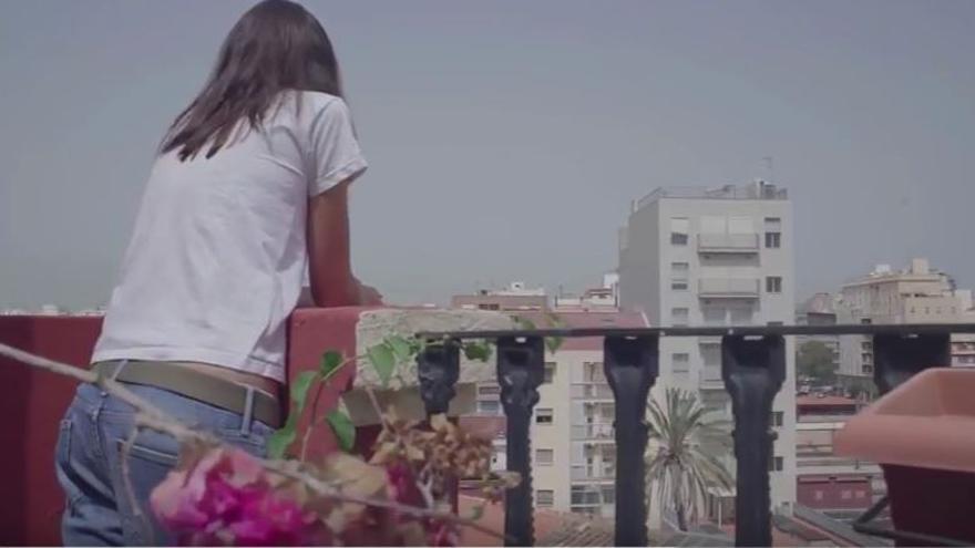'Booktrailer' de Arribarà el dematí, la nueva novela de Joanjo García