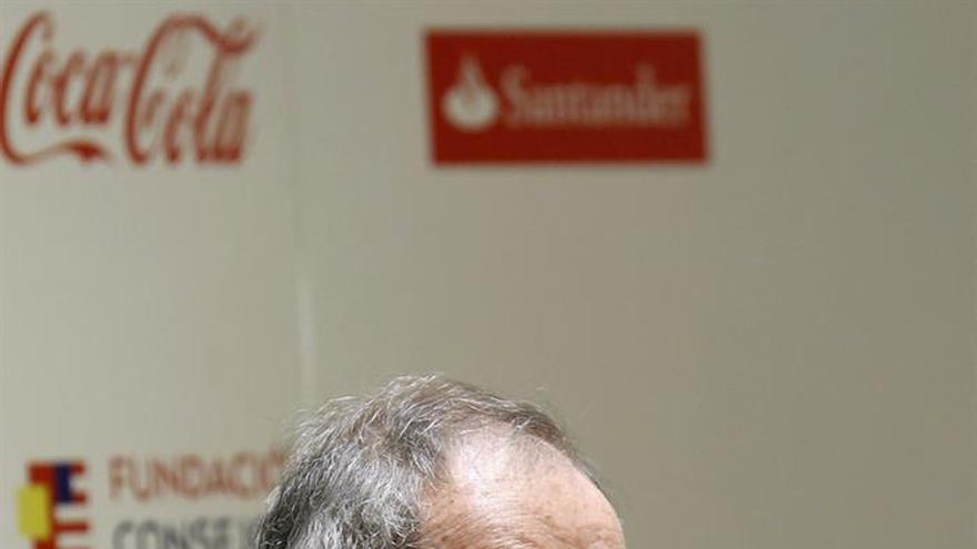 Bonet sitúa en la salida al exterior de las pymes el gran salto de la economía española