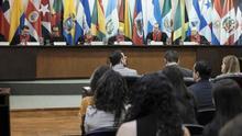 Piden una condena contra Brasil por trabajo infantil y 64 muertes en una fábrica