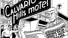 Un poco de cultura (libre): cómics gratis para el verano
